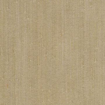 Rei Light Grey Grasscloth