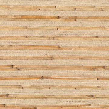 Riku Beige Grasscloth