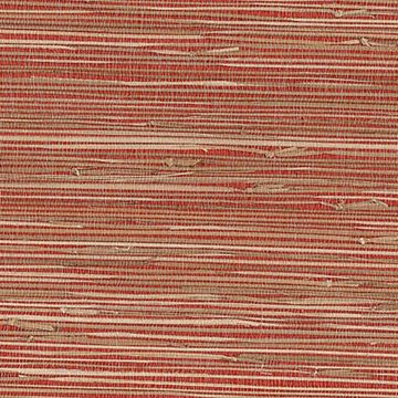 Rio Brick Grasscloth