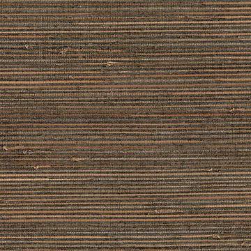 Satomi Sage Grasscloth