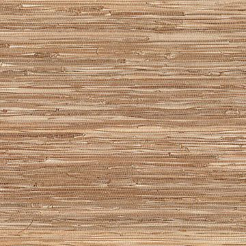 Sora Taupe Grasscloth