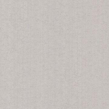 Pana Light Grey Distressed Stripe Texture