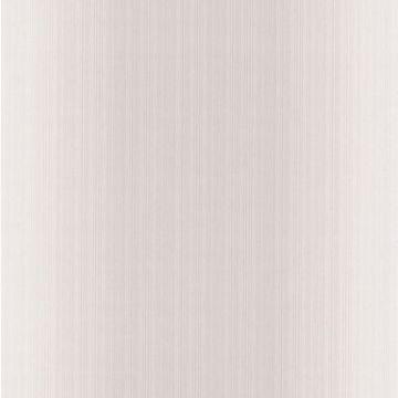 Velluto Cream Ombre Texture