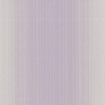 Velluto Lavender Ombre Texture