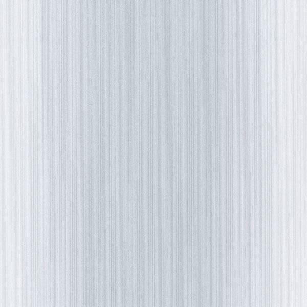 Velluto Aqua Ombre Texture