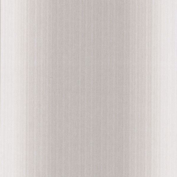 Velluto Taupe Ombre Texture