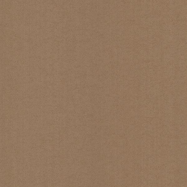 Pana Brown Distressed Stripe Texture