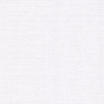 Seda Cream Silk Texture
