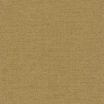 Seda Brass Silk Texture