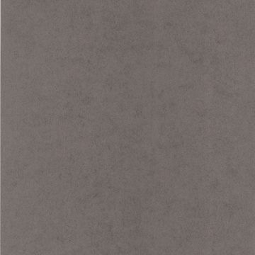 Vellum Brown Air Kinife Texture