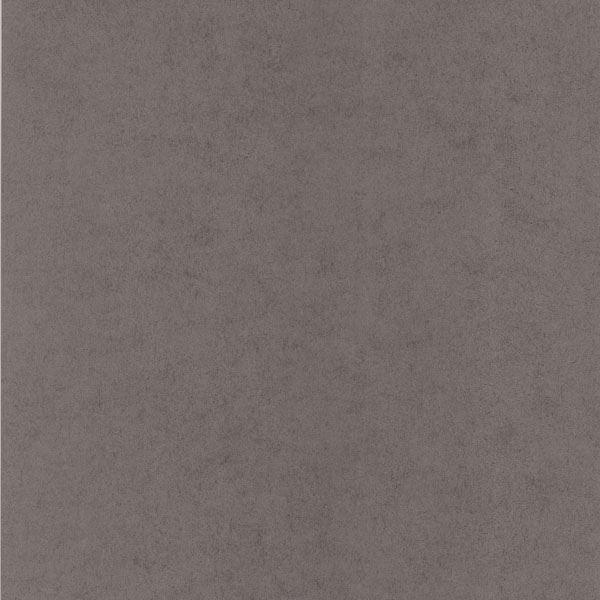 Vellum Brown Air Kinife Texture