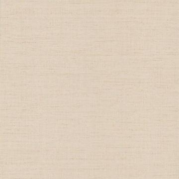 Seda Beige Silk Texture