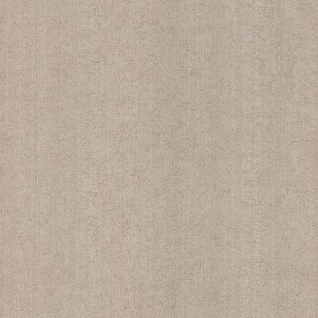 Manhattan Taupe Swirl Stria