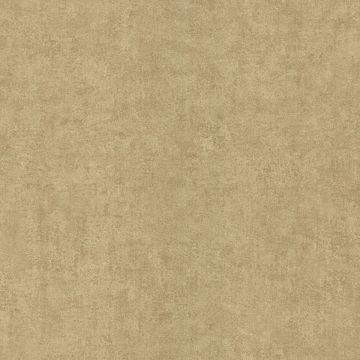 Ardesia Gold Blossom Texture