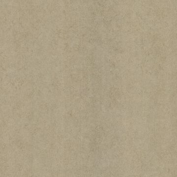 Ardesia Taupe Blossom Texture