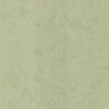 Pavot Sage Nouveau Texture