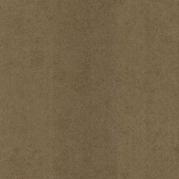 Inez Brass Nouveau Texture