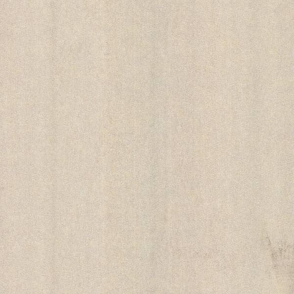Elita Pearl Air Knife Texture