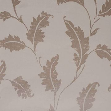 Amore Taupe Leaf Trail