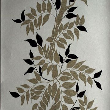 Arcana Silver Tree Of Life