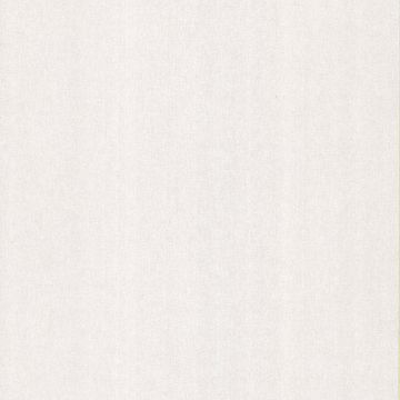 Baja Texture White Paisley Spot Texture