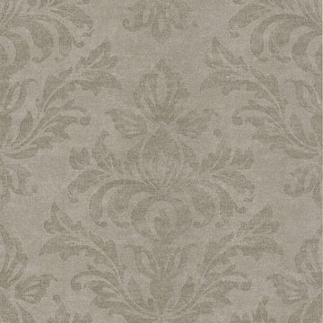 Royale Pewter Large Damask