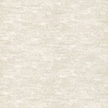 Royale Texture Taupe Large Damask Texture