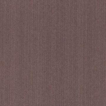 Medusa Texture  Burgundy Fabric Texture