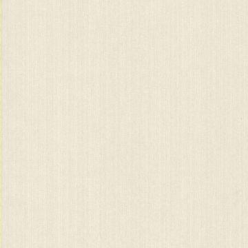 Medusa Texture  Cream Fabric Texture