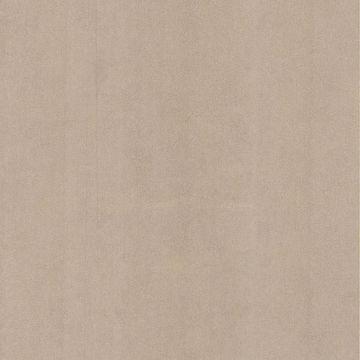 Aaliyah Texture Copper Affabre Jacobean Texture