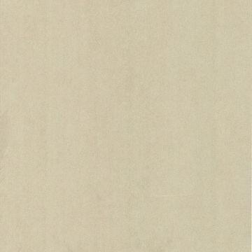 Aaliyah Texture Gold Affabre Jacobean Texture