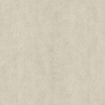 Aaliyah Texture Light Grey Affabre Jacobean Texture