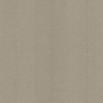 Nijah Texture Taupe Scroll Texture