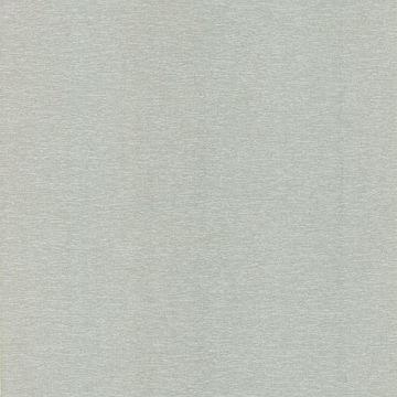 Nijah Texture Aqua Scroll Texture