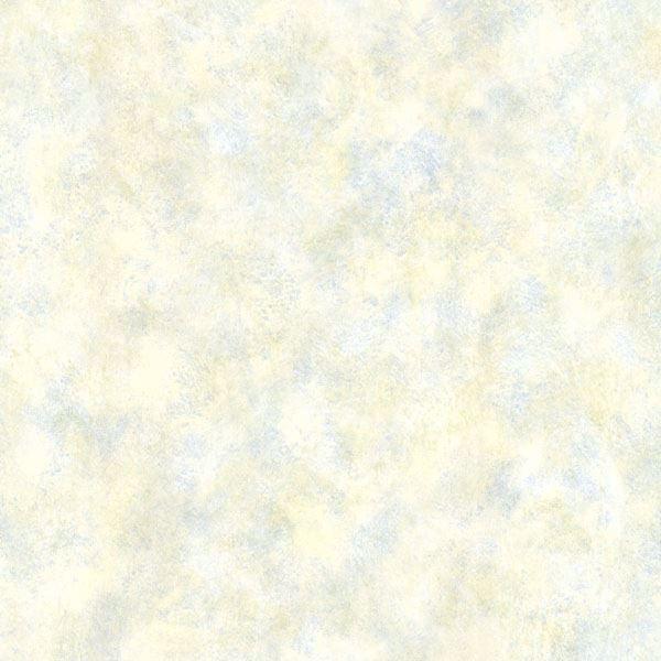 Fay Aqua Gauzy Texture
