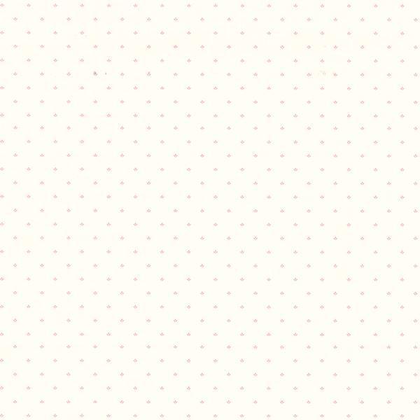 Celia Pink Classic Pattern