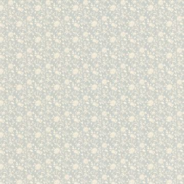 Janice Slate Country Floral