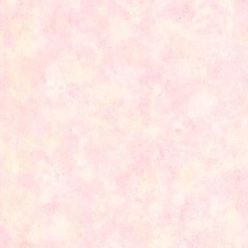 Fay Lavender Gauzy Texture