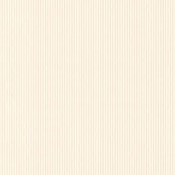 Josephine Lavender Stripe