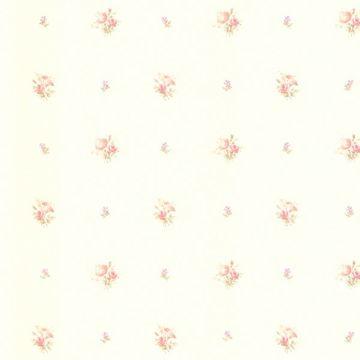 Beatrice Pink Floral Bouquet