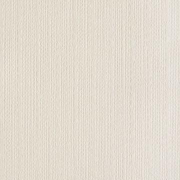 Almiro Cream Textured Weave