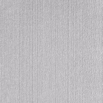 Dampierre Grey Stripe Texture