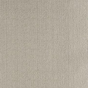 Dampierre Pewter Stripe Texture