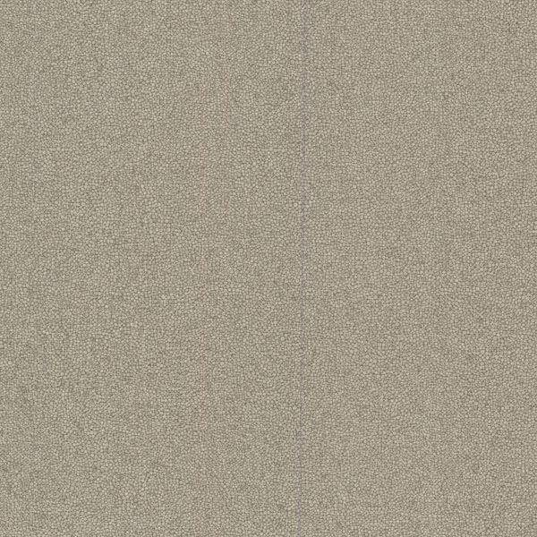 Notion Grey Texture