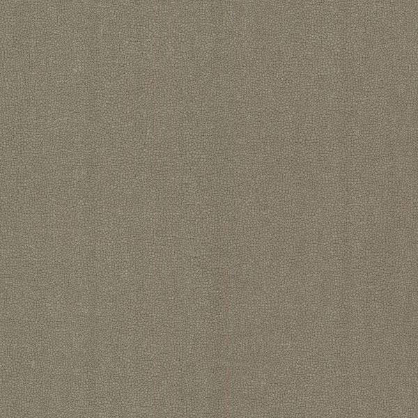 Notion Brown Texture