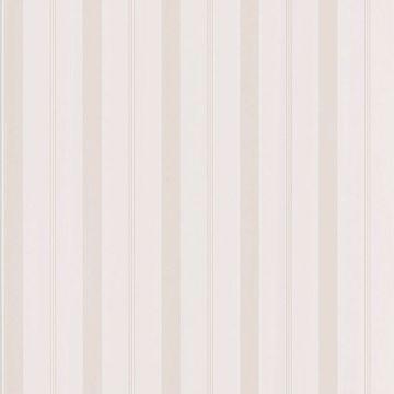 Stripes Beige Varied Stripe