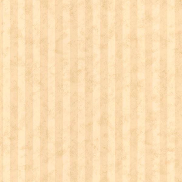 Estella Beige Textured Stripe