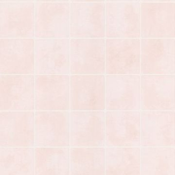Porcelain Cream Tiles
