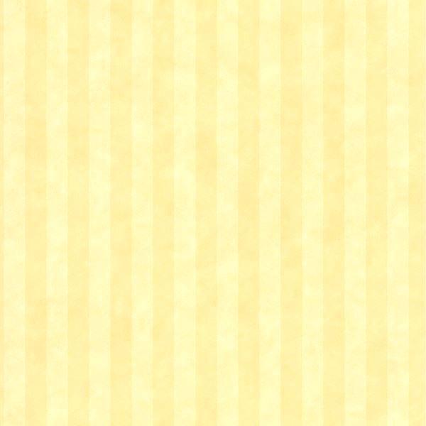Estella Yellow Textured Stripe