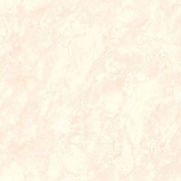 Rosetta Blush Marble Texture
